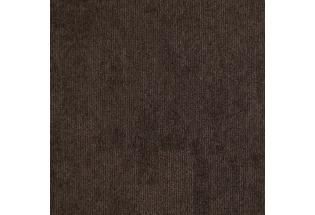 Kilim. plytelės Peru-7793 50*50