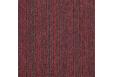 Kilim. plytelės Sonar Lines-4120 50*50