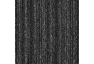 Kilim. plytelės Sonar Lines-4178 50*50