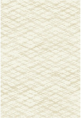Kilimas Softness 0.80*1.50 cream beige