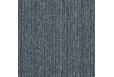 Kilim. plytelės Sonar Lines-4183 50*50