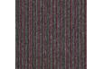 Kilim. plytelės Sonar Lines-4520 50*50