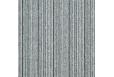 Kilim. plytelės Sonar Lines-4575 50*50