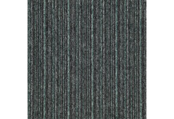 Kilim. plytelės Sonar Lines-4577 50*50
