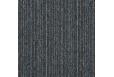 Kilim. plytelės Sonar Lines-4578 50*50