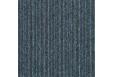 Kilim. plytelės Sonar Lines-4583 50*50