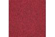 Kilim. plytelės Sonar-4420 50*50
