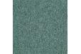Kilim. plytelės Sonar-4441 50*50
