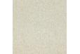 Kilim. plytelės Sonar-4470 50*50