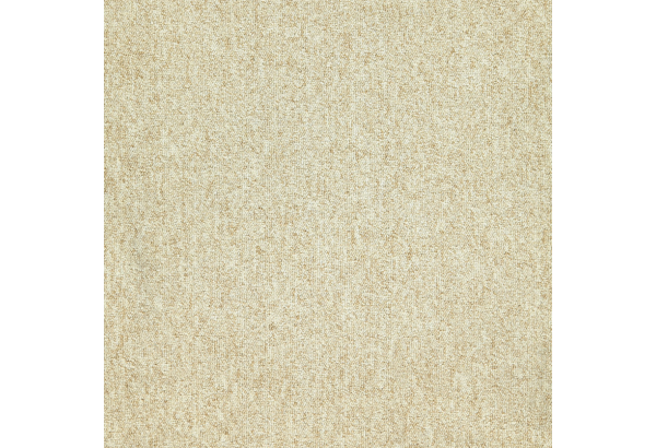 Kilim. plytelės Sonar-4472 50*50