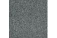 Kilim. plytelės Sonar-4477 50*50