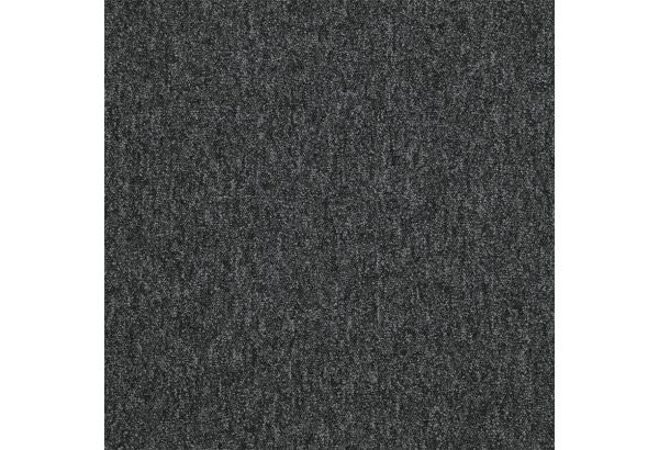 Kilim. plytelės Sonar-4478 50*50