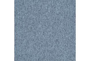 Kilim. plytelės Sonar-4482 50*50