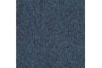 Kilim. plytelės Sonar-4483 50*50