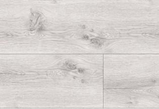 Vinilinės grindys lentelėmis DIVINO