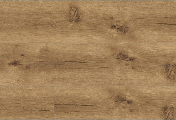 PVC lent.DIVINO 19,6x132,0 Major Oak