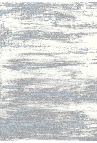 Kilimas Yoki Hagi 1.60*2.20 grey