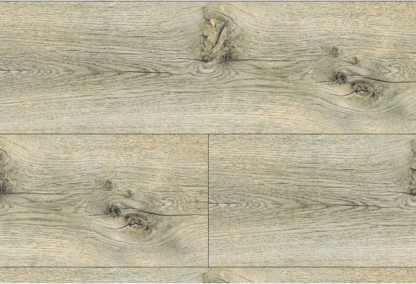 PVC lent. DIVINO 19,6x132,0 Major Oak