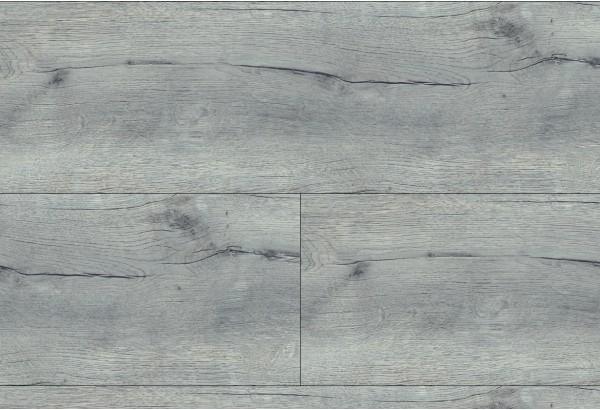 PVC lent.DIVINO 19,6x132,0 Major Oak