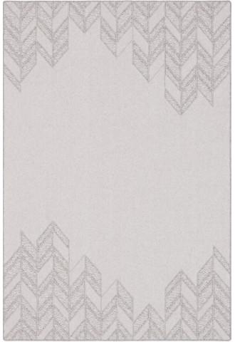 Kilimas Noble credo 1.60*2.30 light grey