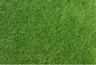 Kiliminė danga Viva 38mm 4m žolė