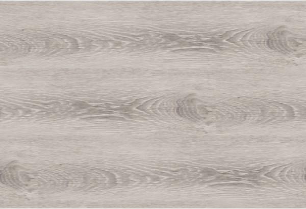 Vinilinės grindys lentelėmis PRIMERO Clic
