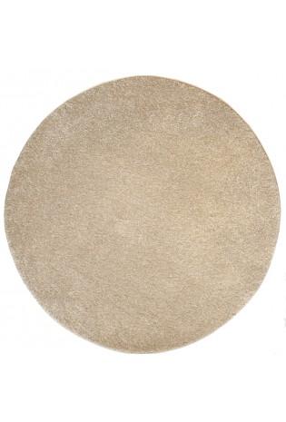 Kilimas Softness 1.35*1.35 beige
