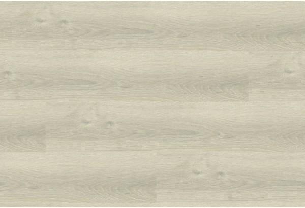 Vinilinės grindys lentelėmis PRIMERO