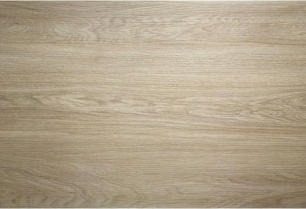 Vinilinės grindys lentelėmis PRIMERO Cli