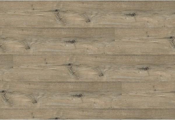 Vinilinės grindys lentelėmis PRIMERO Click