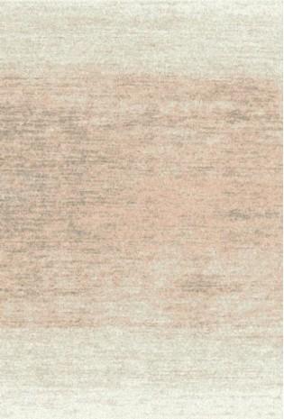 Kilimas Softness 1.60*2.30 cream/nude rose