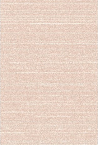 Kilimas Super Softness 1.35*1.90 nude rose