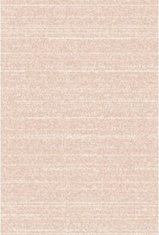 Kilimas Super Softness 1.60*2.30 nude rose