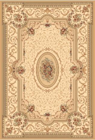 Kilimas Da Vinci 1.33*1.95