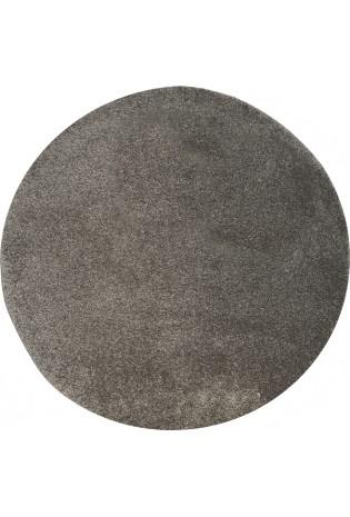 Kilimas Softness 1.35*1.35 grey
