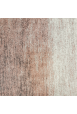 Kilimas Softness 0.67*1.30 cream/nude rose