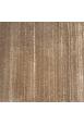 Kilimas Super Softness 1.60*2.30 brown