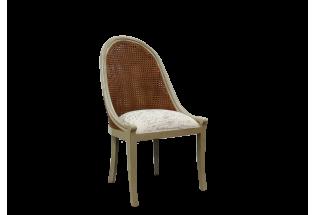 Kėdė A74 L274-1
