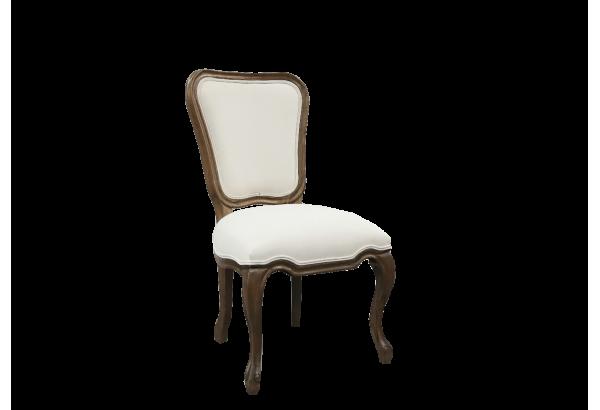 Kėdė YHB303 ruda