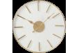 Laikrodis 46cm