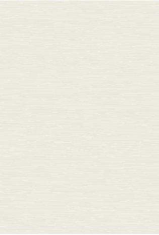 Kilimas Siroc 1.20*1.70