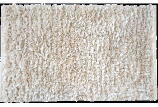 Vonios kilimėlis New Petal natur 60*90