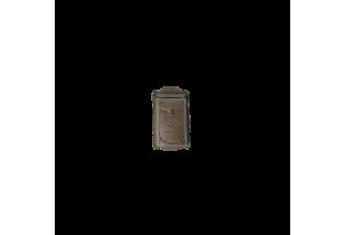 Pašto dėžutė 19*33