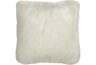 Pagalvėlė Samba cushion40x40 ivory