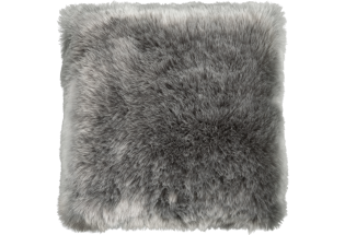Pagalvėlė Samba cushion 100*100 silver
