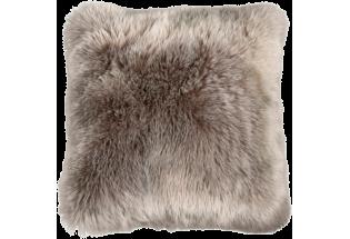 Pagalvėlė Samba cushion 100*100 taupe