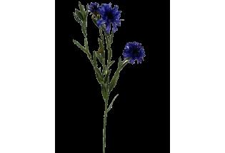 Dirbtinė gėlė Rugiagėlė