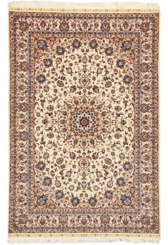 Kilimas Isfahan 1.77*2.68