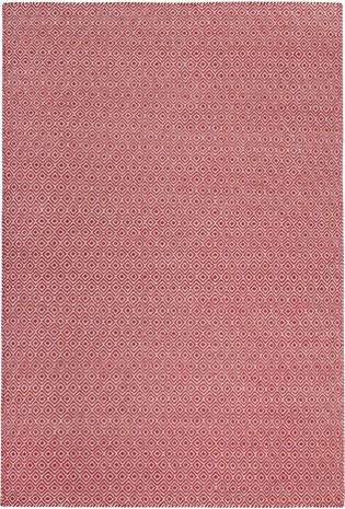 Kilimas Jaipur 1.60*2.30 red