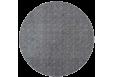 Kilimėlis Universal diamond graphite